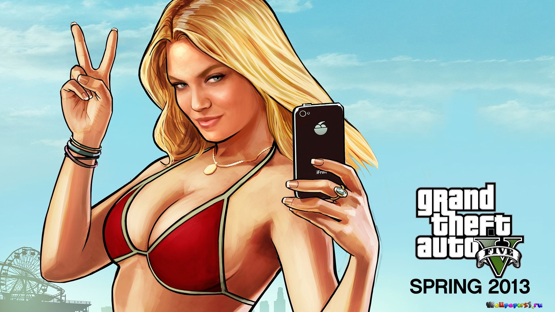 Gta5 prono nude video
